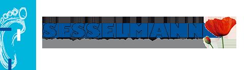 Schuhhaus Sesselmann – Orthopädie + Schuhgeschäft in Kulmbach